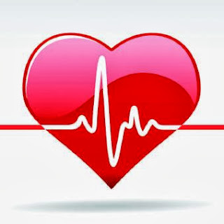 healthy-heart - The Most Important Part of Your Health