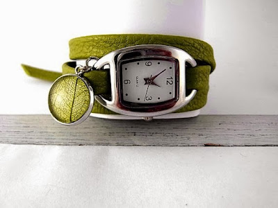https://www.etsy.com/listing/155884813/green-wrap-watch-with-real-leaf-light?ref=favs_view_4
