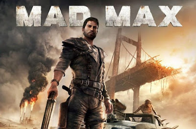 http://clikakidownloads.blogspot.com.br/2015/09/mad-max-pc-game.html