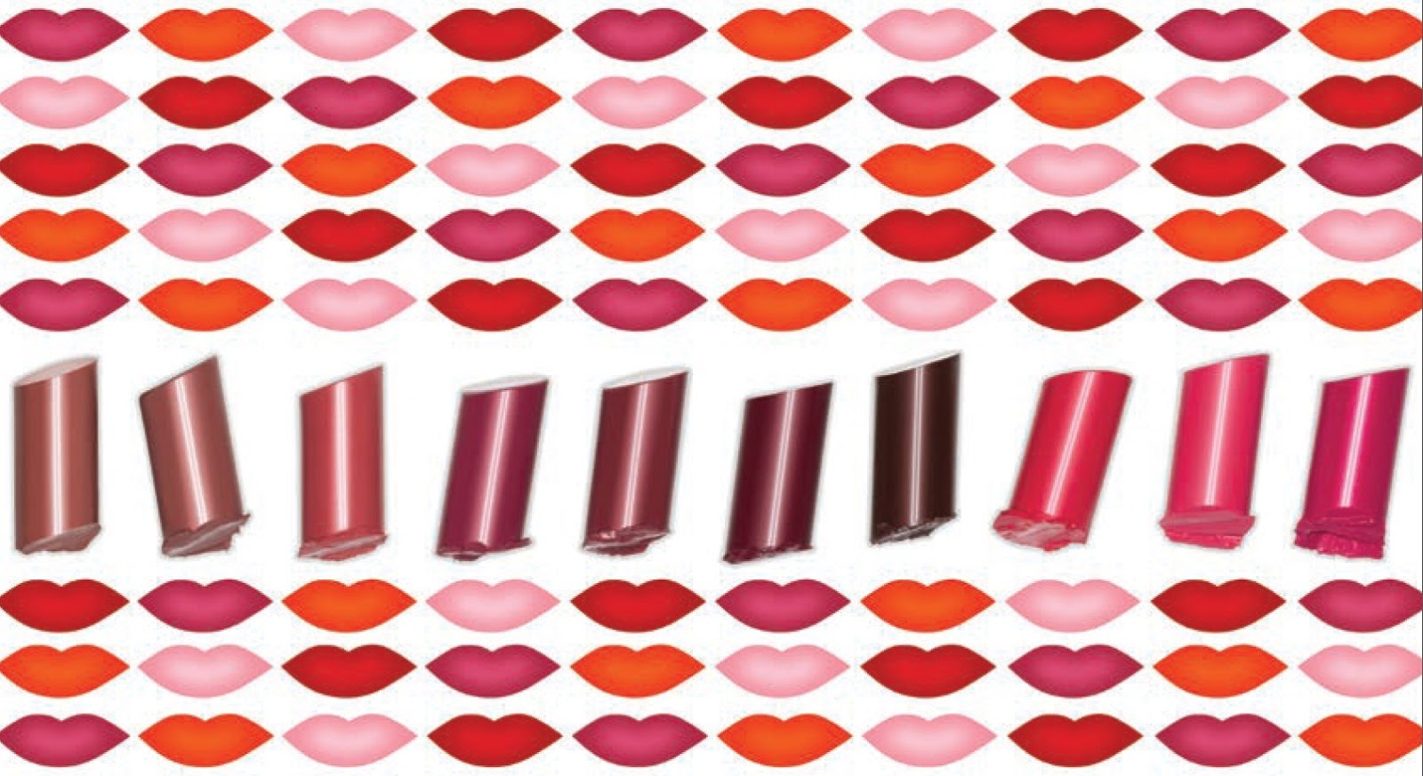Best Things in Beauty: Bobbi Brown Sheer Lip Color - The Look of ...
