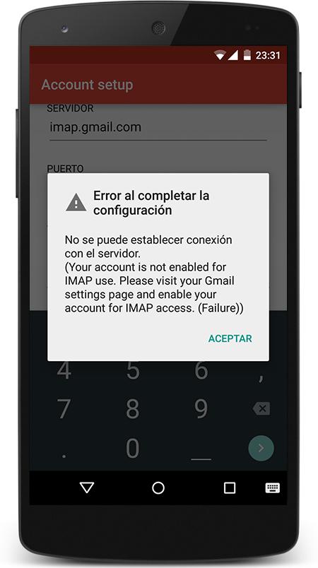Gmail_conversacion_inhabilitado.png