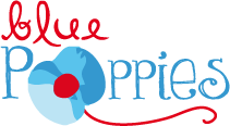 http://www.bluepoppies.fr/fr/