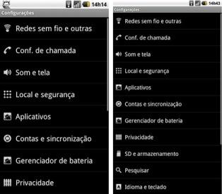 painel-configurações-android-conexão-wi-fi
