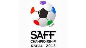 SAFF-India