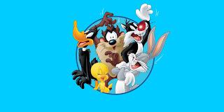 Imagenes de Bugs Bunny