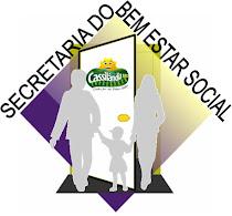 Secretaria Muncipal do Bem Estar Social