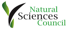 Natural Sciences Council