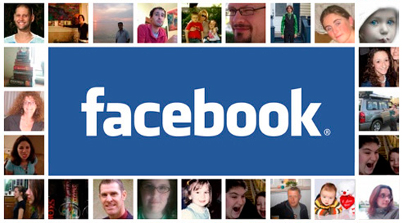 Pana acum, o imagine stearsa de pe Facebook ramanea pe serverele retelei sociale si putea fi accesata