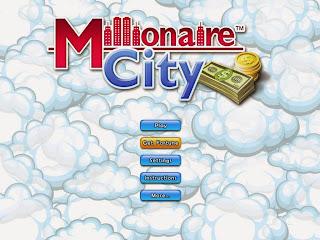 Hack Millionaire City v1.2.3 trên iOS