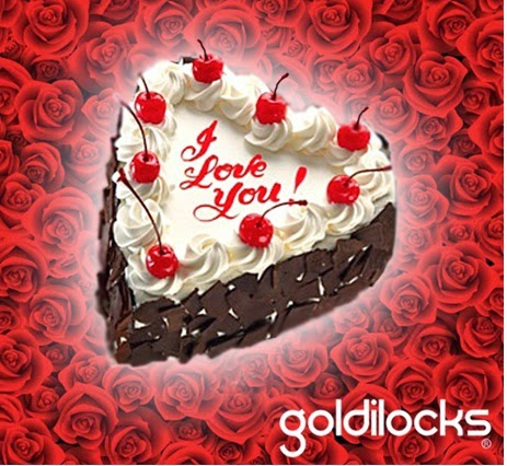 Goldilocks- Black-Forest-Cake via LivingMarjorney.com