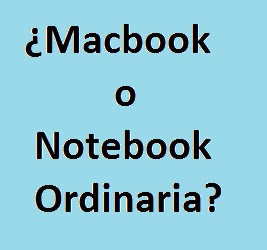 MacBook, Notebook, Ordinaria, Comprar, Tecnología, Informática,