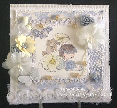 http://1.bp.blogspot.com/-e2zstBT0xpk/VZOkpdGcYoI/AAAAAAAACZg/bOIeL7zte_s/s400/Flower%2BFairy%2B1.jpg