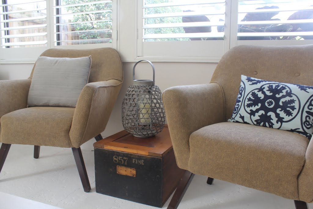 Lilyfield Life homewares and french painted furniture