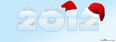 Imagens para a linha do tempo do Facebook de Natal