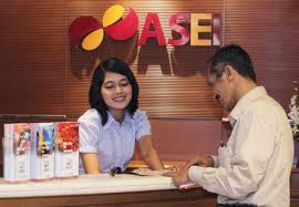 PT Asuransi Ekspor Indonesia (Persero) Jobs Recruitment 2012 Receptionist, Legal Staff