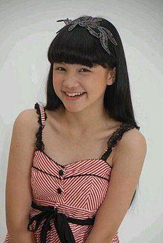 Profil biodata artis Bella Graceva Amanda Putri :