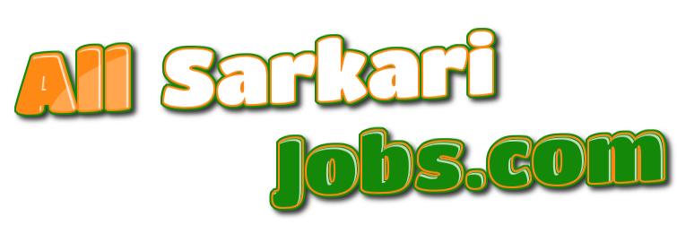 All Sarkari Jobs