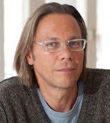 Peter J. König im Gespräch mit Prof. Dr. Harald Welzer