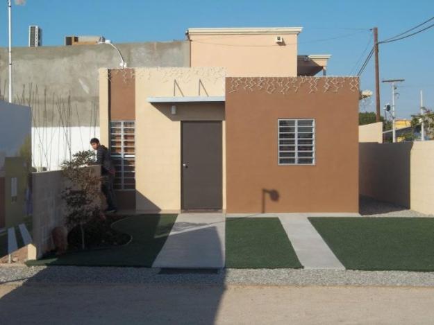 Asesorcertificado777 quinta del centro residencial for Casa quinta decoracion cali telefono