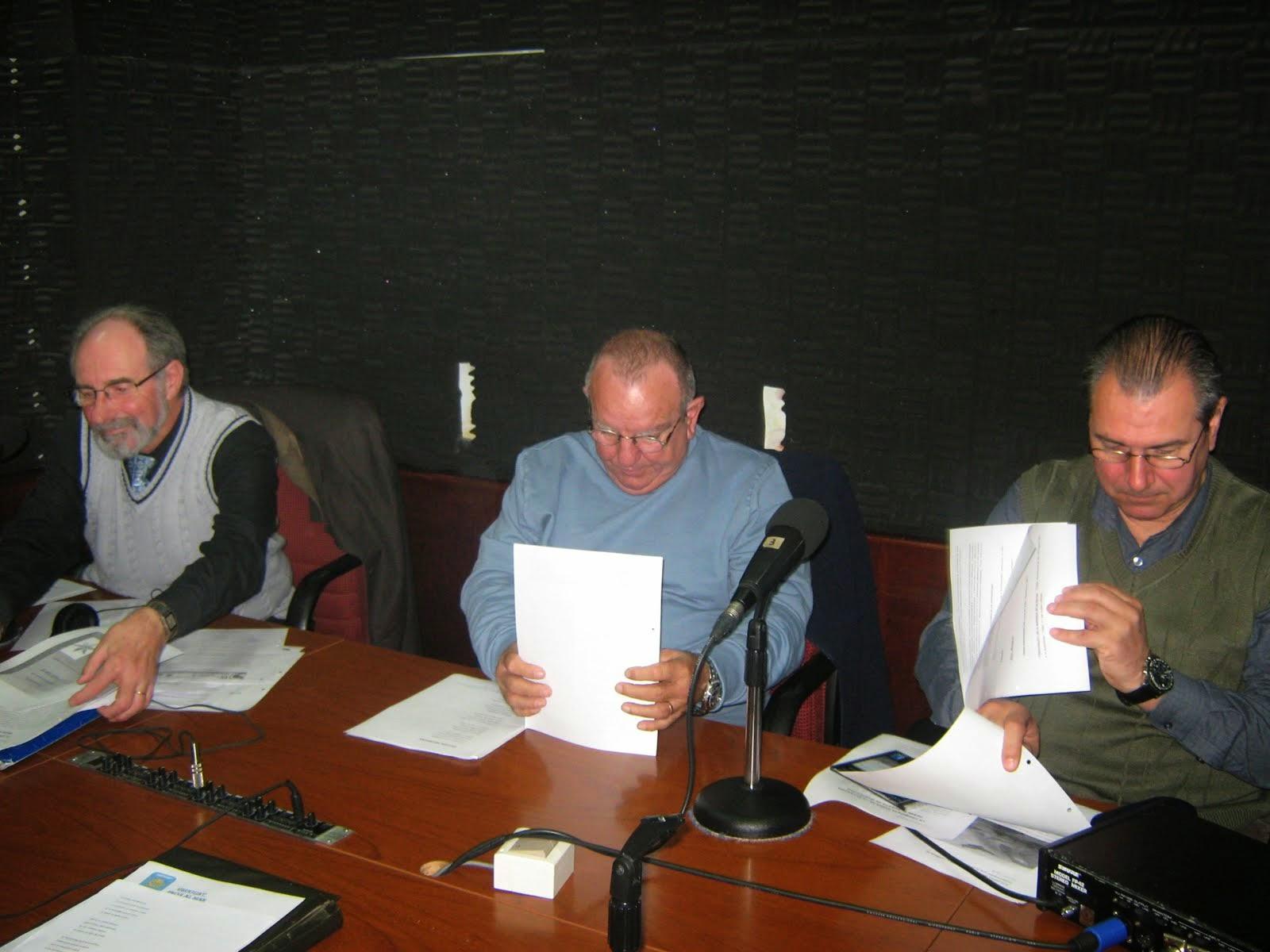 """22do. Aniversario de """"Proyección a la Antártida"""" (1992 -11 de mayo- 2014)"""