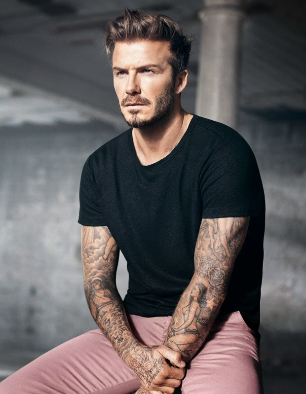 http://www.syriouslyinfashion.com/2015/01/hm-modern-essentials--david-beckham-video-backstage.html