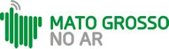 MATO GROSSO NO AR