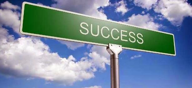5 Kunci Meraih Sukses Dalam Berbisnis Bagi Pemula