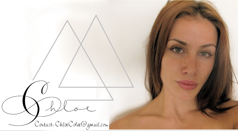 Chloe Cole