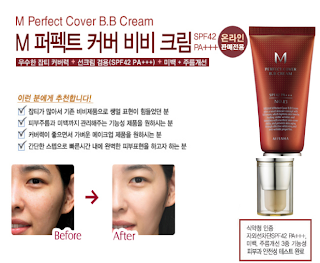 CatConfesses: Review: The Face Shop Chia Seed Sebum ...