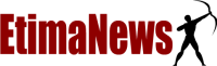 EtimaNews | Latest News updates in Nigeria