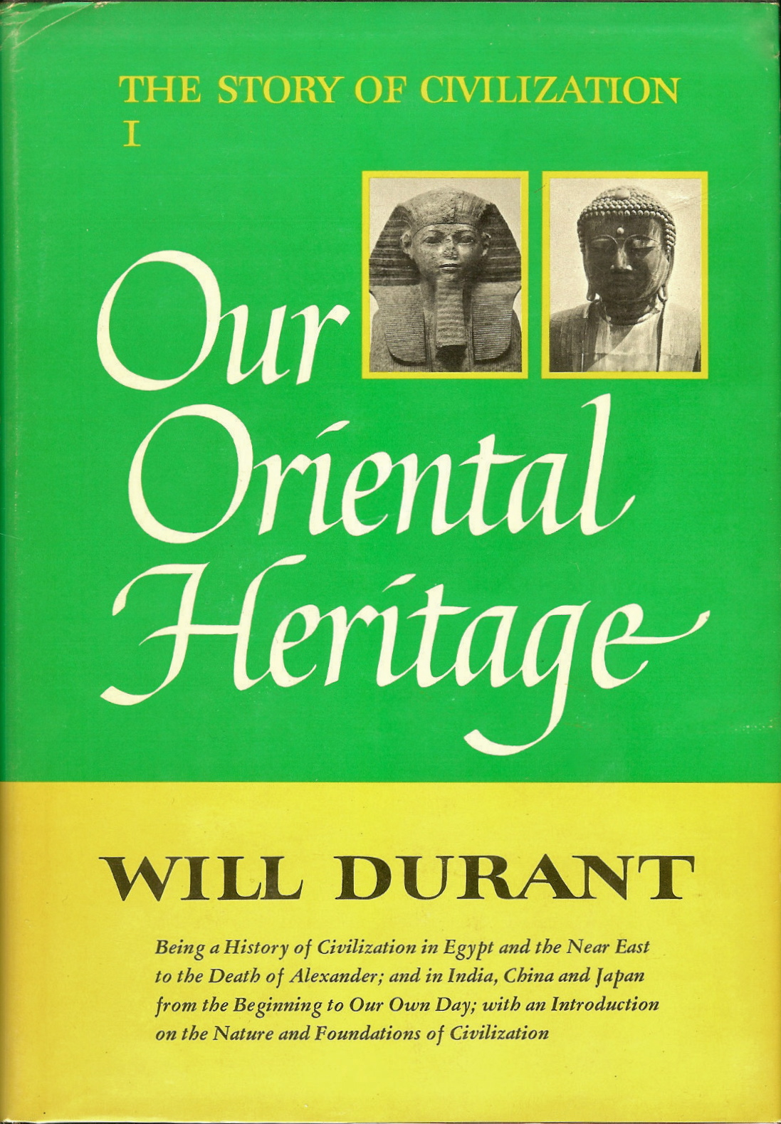 the story of civilization by will and ariel durant pdf