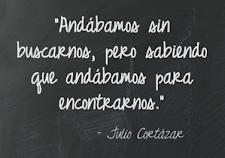 Siempre Julio..