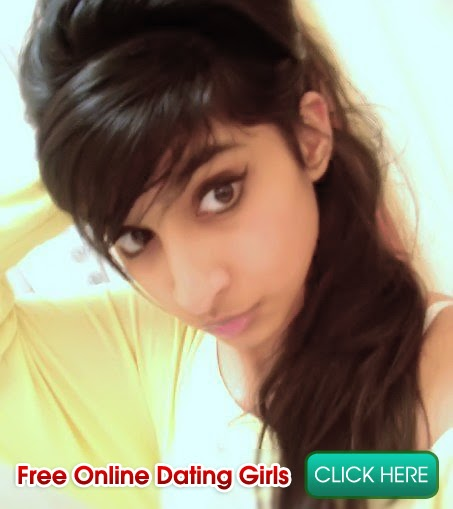 Free Online Dating Girls