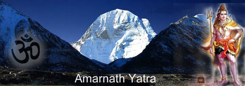 Amarnath Yatra 2014  | Amarnath Yatra By Helicopter | Amarnath Yatra Packages