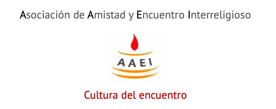 Asociación de Amistad y Encuentro Interreligioso