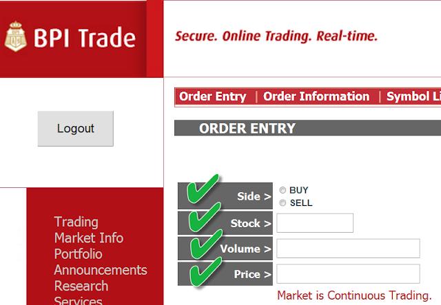 how to buy stocks online cibc