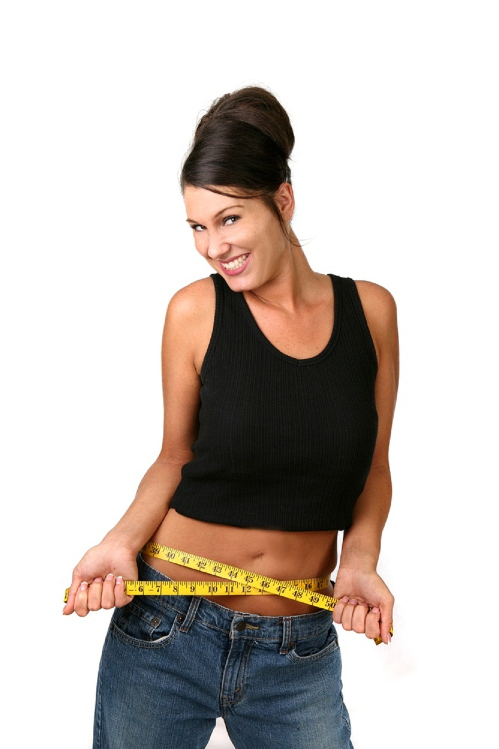 Makingthe fact understood that weight loss is a gradual process, the ...