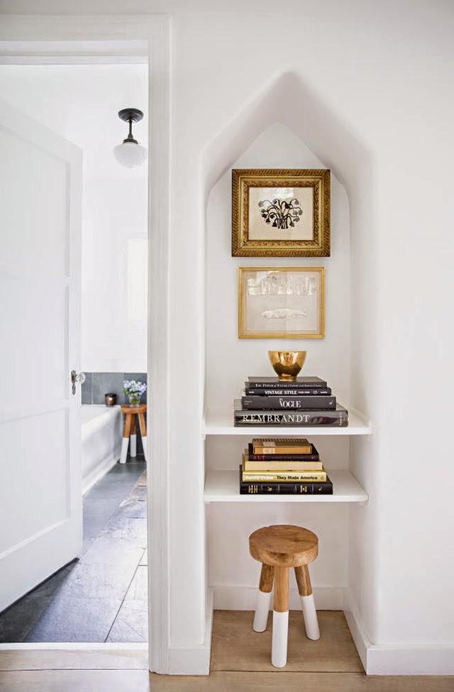 Nicho-decora,organiza-e-economiza-espaço