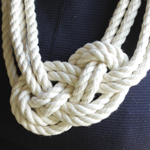 index-knot-necklace.png