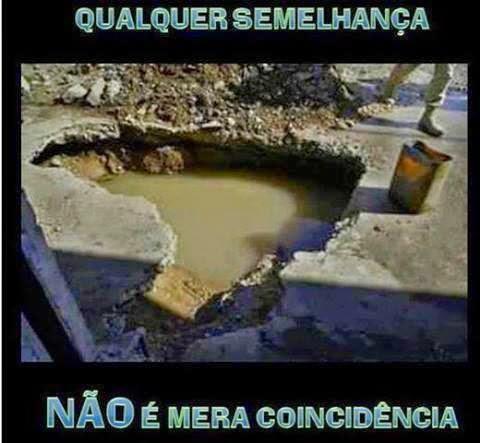Resultado de imagem para brasil falido