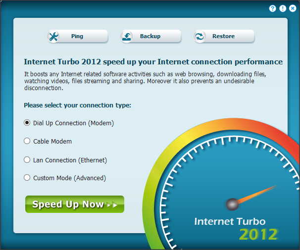 how to speed up download speed on pc