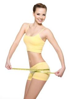 วิธีลดความอ้วน ลดน้ำหนัก