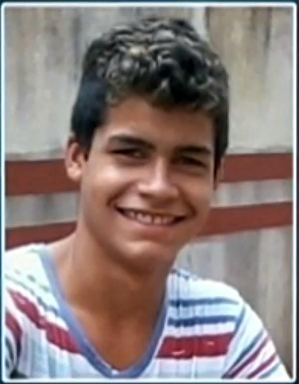Em Redenção, no PA, falso olheiro desaparece com jovem de 15 anos