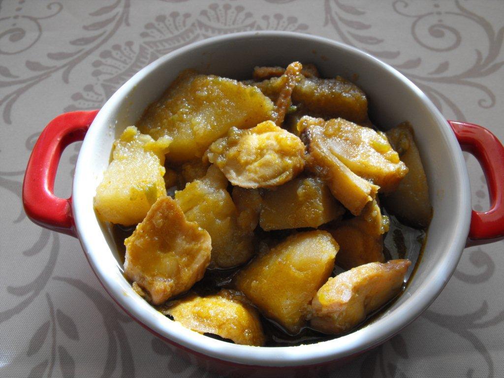 Cocer y cantar pulpo con patatas fc for Cocer pulpo congelado