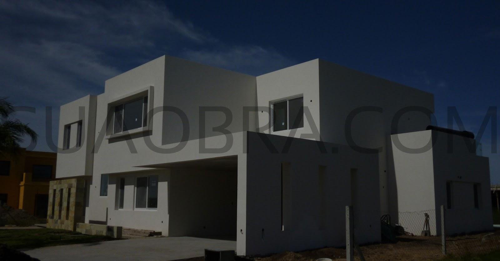 Blanco plus medio revestimiento pl stico para paredes - Revestimientos de fachadas precios ...