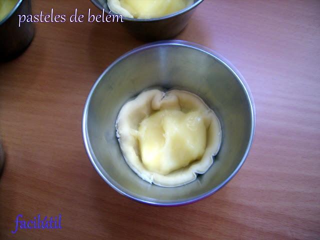 pasteles-de-belém