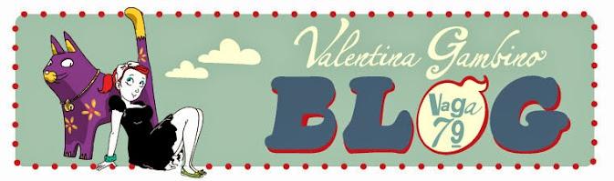^^valentina gambino^^