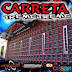 CD - Carreta Treme Treme | By Dj Cesar