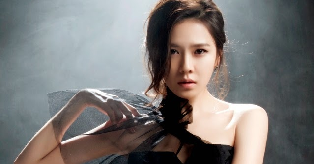 Image Result For Son Ye Jin
