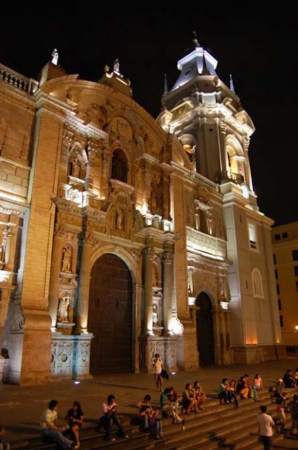 Green_Pear_Diaries_Perú_Lima_Alexandra_Proaño